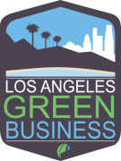 Los Angeles Green Business Certification