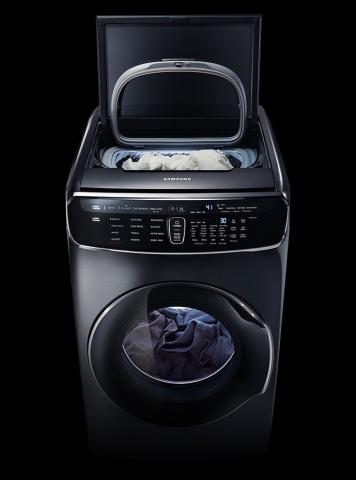 Appliances graphic