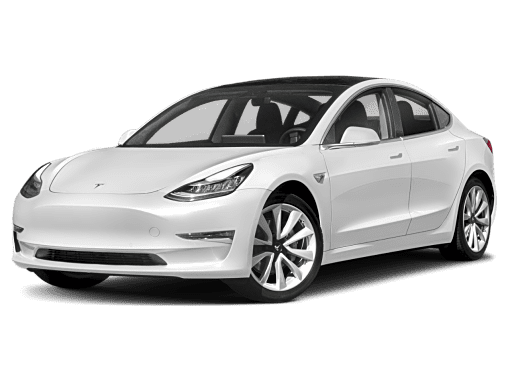 Cars Com Compare >> Compare Vehicles By Fuel Type And See How Much An Electric