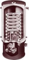 American Water Heaters Gas Storage Gas Water Heater