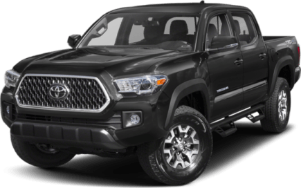 Check Out The 2019 Tacoma 4wd 4wd Trd Off Road Access Cab 6 Bed V6 At Gs On Sce Cars Enervee Score 54 100