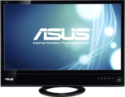 ASUS ML249H-W DRIVERS FOR MAC