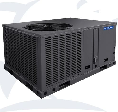 Mrcool 30 000 Btu Hr Split System Air Conditioner Energy Score 80