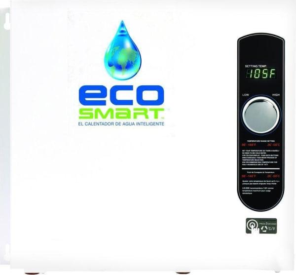 Ecosmart Eco36