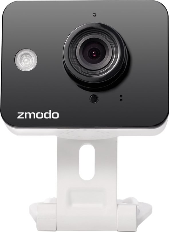 Zmodo Connected Home - ZM-SH75D001-WA-Q4
