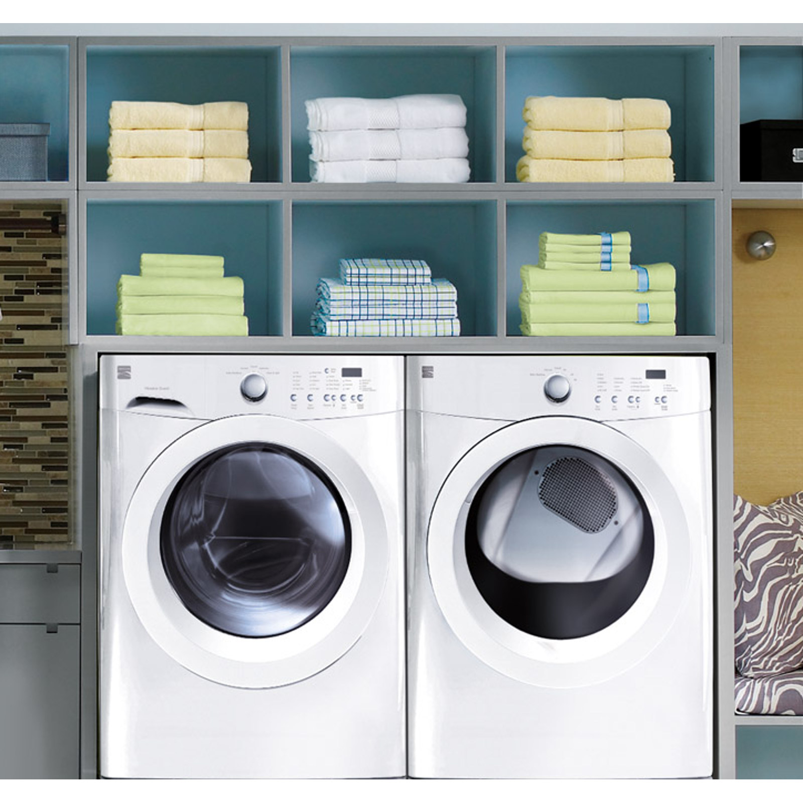 latest washer and dryer stackable reviews with washer and dryer stackable reviews
