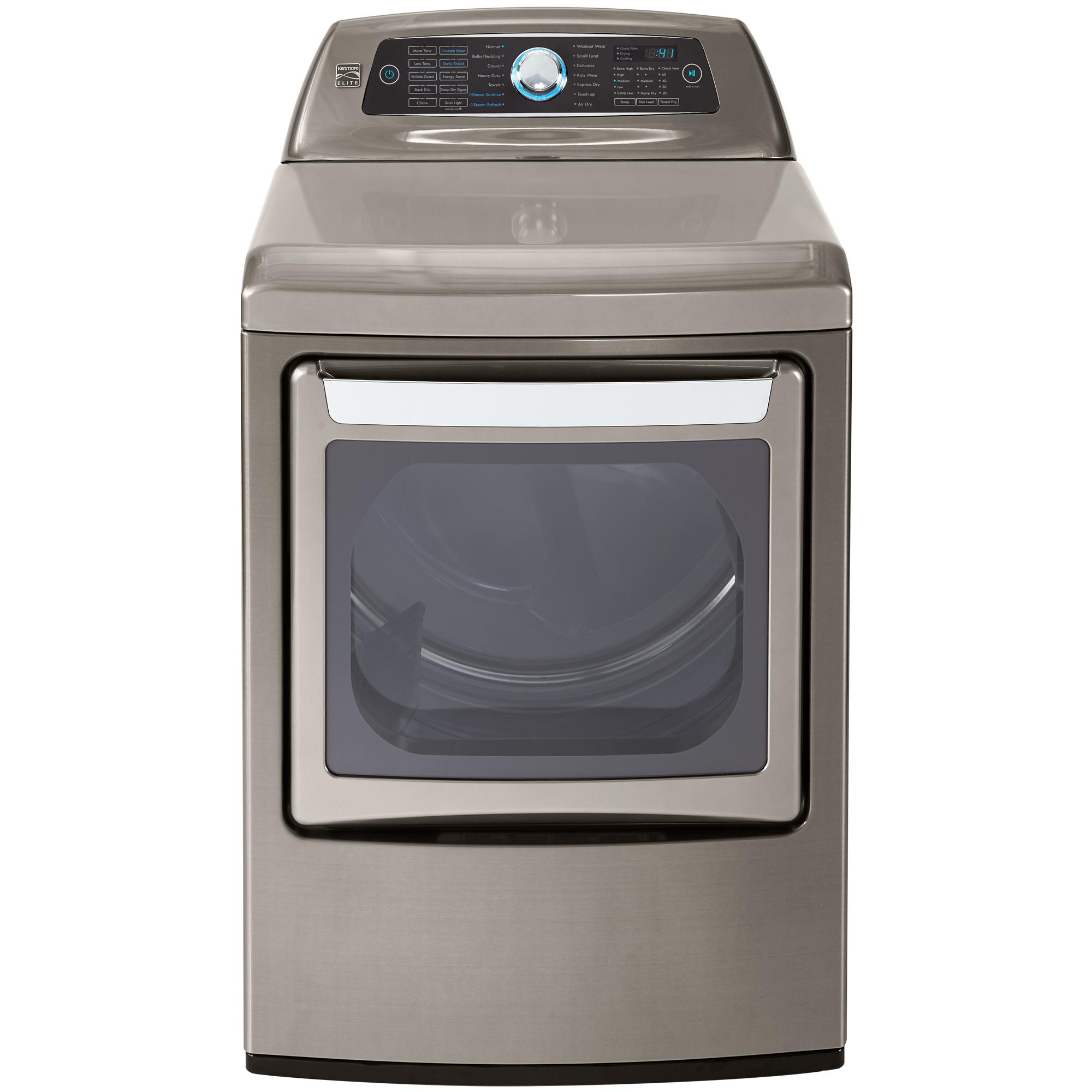 kenmore 500 dryer. kenmore 500 dryer
