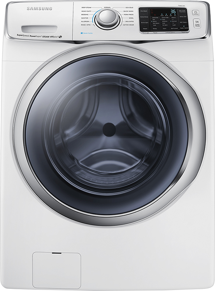 kenmore 41262 washer. samsung wf45h6300aw kenmore 41262 washer