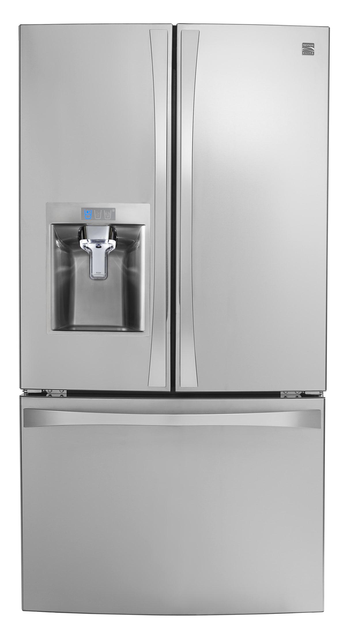 kenmore elite 596 refrigerator manual image refrigerator nabateans org rh nabateans org kenmore 596 manual defrost kenmore 596 service manual