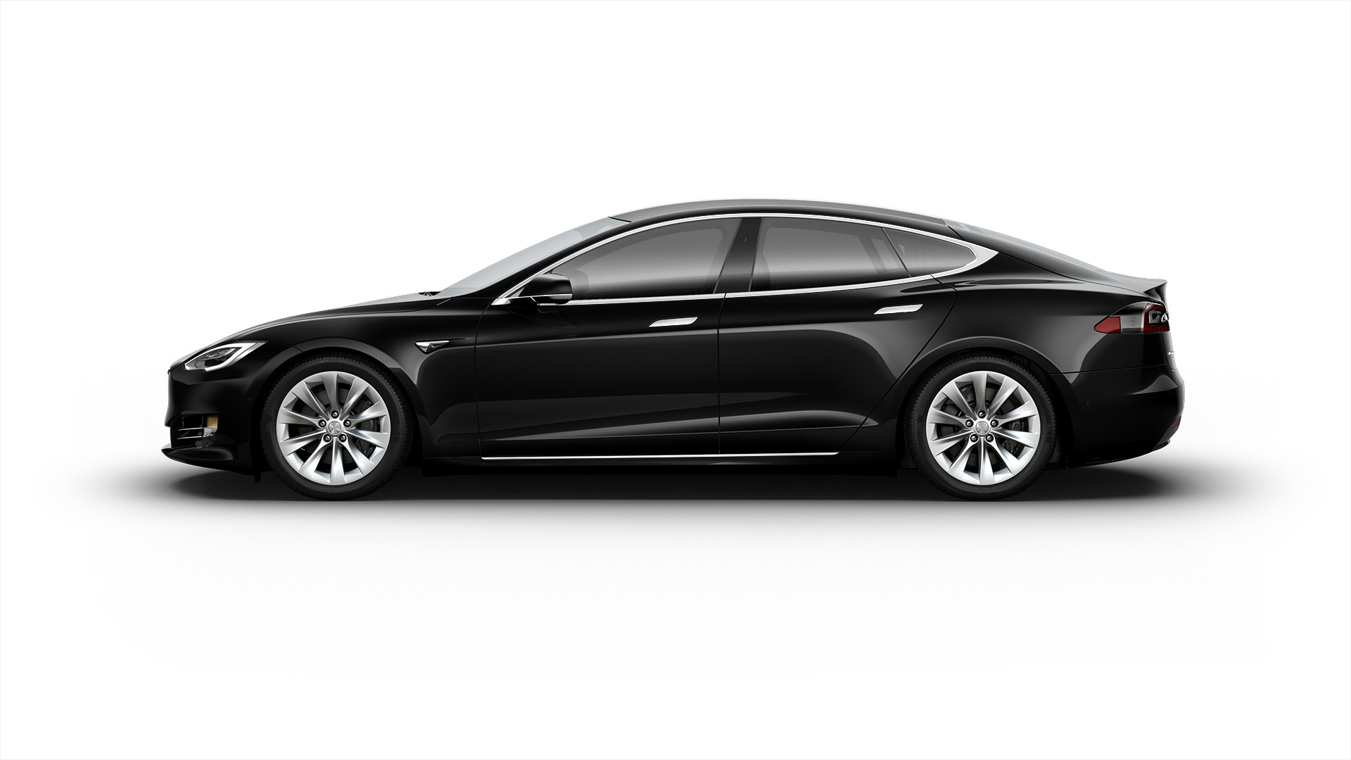 Check Out The 2018 Model S 75d On Con Edison Cars Enervee Score 97 100