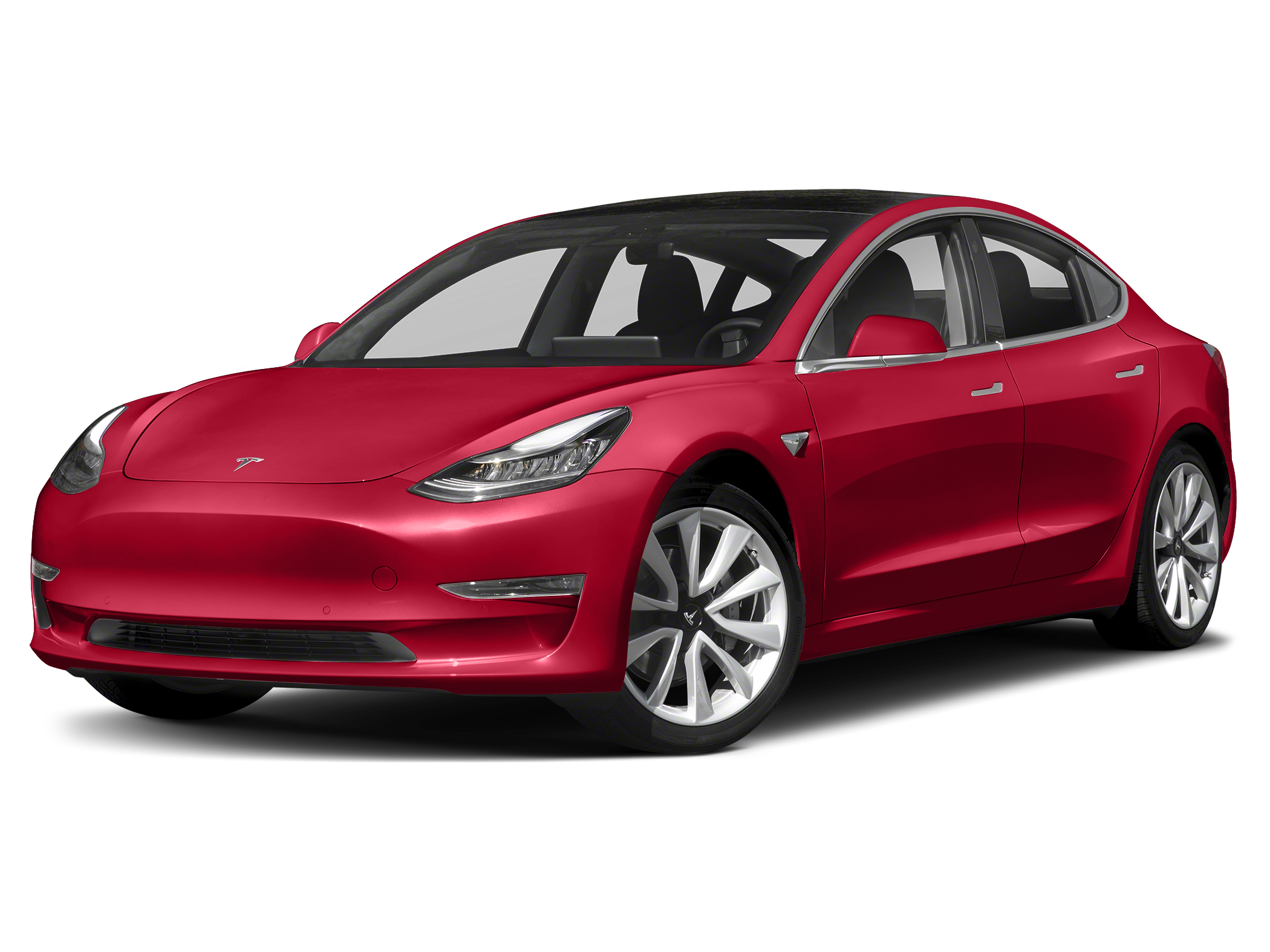 Check out the 2019 Model 3 Long Range AWD on LG&E and KU ...