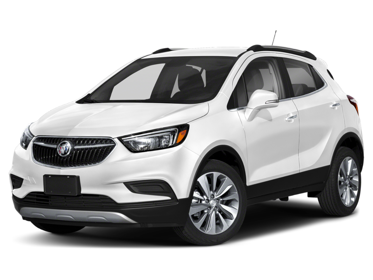check out the 2020 encore preferred awd on sce cars