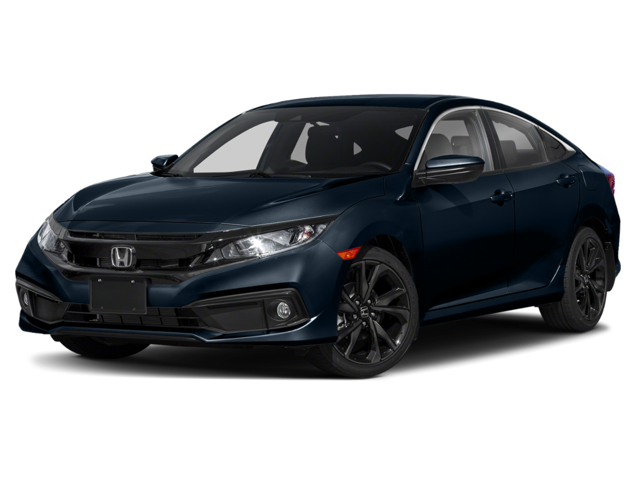 Check Out The 2020 Civic Sedan Sport Manual Sedan On Sce Manual Guide